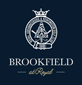 Brookfield at Royal Logo